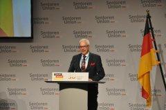 SU-Bundesdelegiertenversammlung-2018_018.jpg