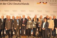 SU-Bundesdelegiertenversammlung-2018_007.jpg